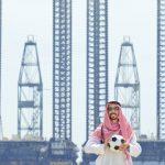 Fifa: «Le Qatar pourrait perdre l'organisation de la Coupe du monde 2022»