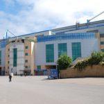 Ce que la victoire contre Chelsea change pour le PSG