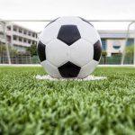 Lens en L2? Le tribunal de Besançon a-t-il fait imploser le football français?