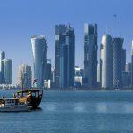 La Coupe du monde 2022 au Qatar: la FIFA fait le beau temps