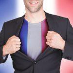 Mes bons vœux au football français pour 2015