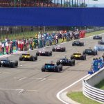 La Commission européenne pourrait faire imploser la F1