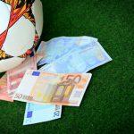 La Ligue 1 de football ou le règne du malthusianisme