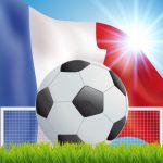 Euro 2016: la France a-t-elle eu raison de faire un cadeau fiscal à l'UEFA?