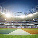 Fifa: Platini, la fin des grandes ambitions mondiales ?