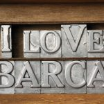 Pourquoi la sanction d'interdiction de recrutement infligée au Barça est inique