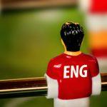 Non, le Brexit ne tuera pas la Premier League !