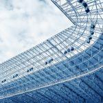 Sécurité dans les stades : les clubs et leurs dirigeants sont responsables