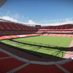 La tribune d'Amiens-Lille : la sécurité dans les stades et le régime de responsabilité