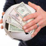 Le Fair-Play Financier renforce les inégalités dans le football