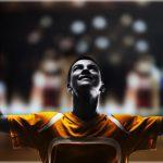 Maillol, Kachkar et ces autres mythomanes qui font mal au football