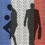 Le football français est en déclin: quels constats pour quelles solutions ?