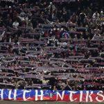 Les conséquences de la mort de Yann Lorence pour les associations de supporters ou quand la CEDH se fâche