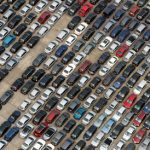 Required formalities for imported used vehicles