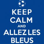 Quelques vérités, bonnes à rappeler à tous concernant Karim Benzema!