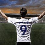 Pourquoi le foot anglais est «so rich»?