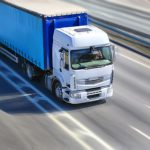 Applicable rules for the transport commission : the ECJ classifies the issue