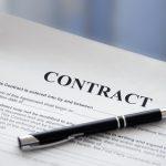 Clubs sportifs : la Cour de Cassation se prononce sur les relations entre salariés et bénévoles
