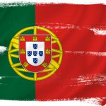 Regulation on working conditions versus data privacy in Portugal