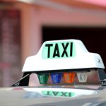Taxis versus chauffeur driven cars in Germany : a taxation issue again