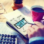 VAT fraud and transport of goods