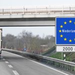New tax legislation in the Netherlands of second hand vehicles