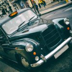 Allowing London taxis to drive on bus lanes is not a State aid