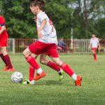 Transfert des joueurs mineurs de football: quels sont les enjeux ?