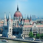 Condemnation of Hungary for violation of the requirement of independence of the national supervisory authority regarding personal data