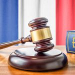The ECHR condemns France for the management of its police file