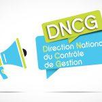 Football français: pourquoi faut-il se débarrasser de la DNCG?