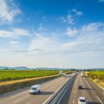 Freelance and Employees in the French road transport sector