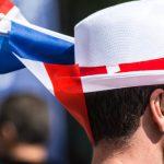 Les joueurs de l'équipe de France de football bientôt soumis à la jurisprudence Koh Lanta?