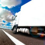 How can a drive prove his working hours with Tachograph data ?