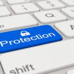 Tachographs, data privacy and declaration to the national data protection authorities in France