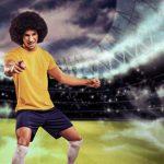 La Coupe du monde de tous les superlatifs et… de tous les dangers