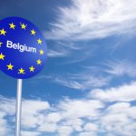 """Wrong transposition of the directive on end of life vehicles : """"producer"""" in Belgium"""