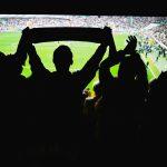 Ce que le titre du PSG nous apprend sur le foot français