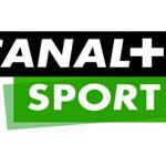 Brexit: Interview de Me Thierry Granturco sur Canal+ sport.