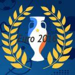 Huitièmes de finale de l'Euro 2016, acte I, scène 3