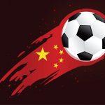 Maitre Thierry Granturco dans la presse. L'essor du football chinois