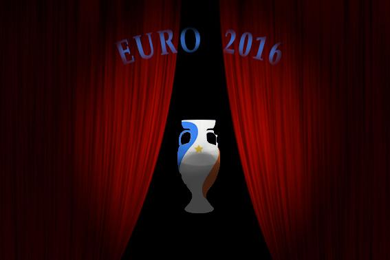 Bilan-Euro-2016