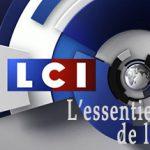 Bilan Euro 2016: Interview de Me Thierry Granturco sur LCI
