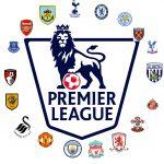 Les diffuseurs de la Premier League sont-ils prêts pour une trêve hivernale ?