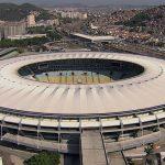 Les JO de Rio ou comment tirer le meilleur du pire