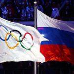 Rio 2016 : Russie contre Olympisme, deuxième round