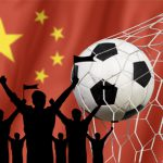 Interview de Me Granturco dans la Matinale de RTL sur le foot en Chine et sur la Chine dans notre foot