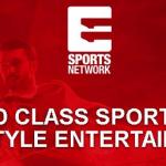Me Granturco interviewé par Eleven Sports sur le transfert de Neymar au PSG