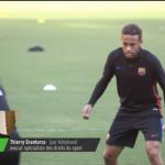 Retrouvez l'interview de Me Granturco par L'Equipe Mercato du 1er août sur le transfert de Neymar au PSG