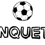 Me Granturco longuement interviewé sur la réglementation du football pour l'émission « Banquette »